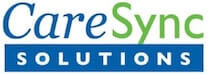 Care Sync Logo